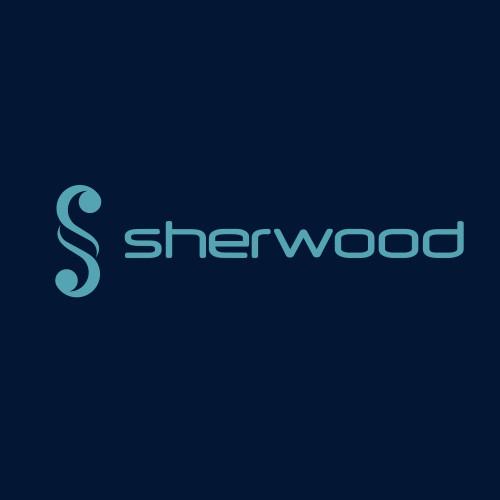 Create Sherwood's Small Kitchen Appliance Logo