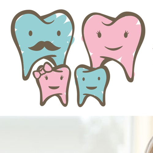 We want an Awesome Logo for Start-up Dental Office