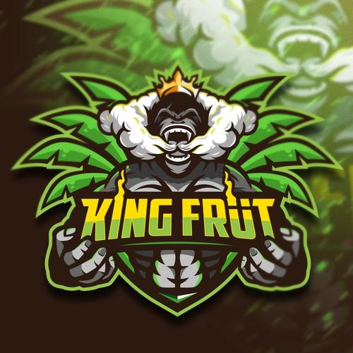 King Früt