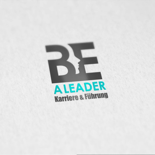 BE A LEADER
