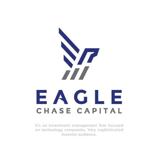Eagle and Growth Bar Chart