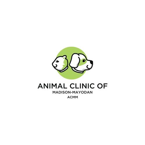 Animal Clinic of Madison-Mayodan OR ACMM
