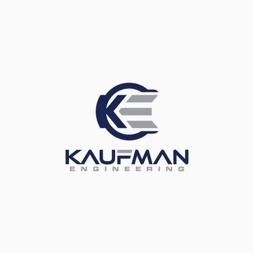 Kaufman Engineering Design.