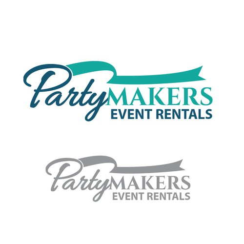Party Makers Event Rentals