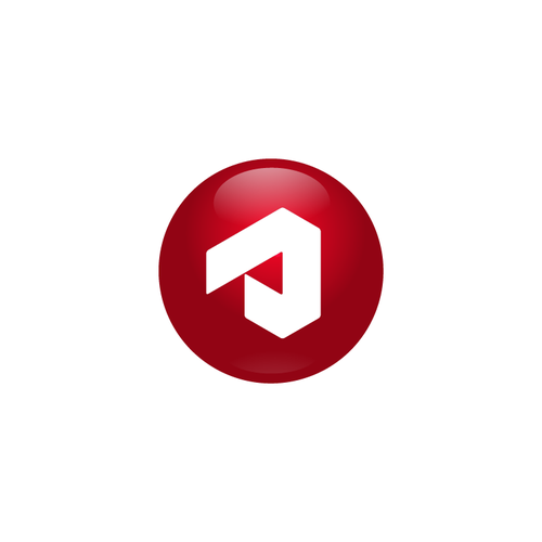 Create an innovative, new logo for a technology company - Avanti Commerce