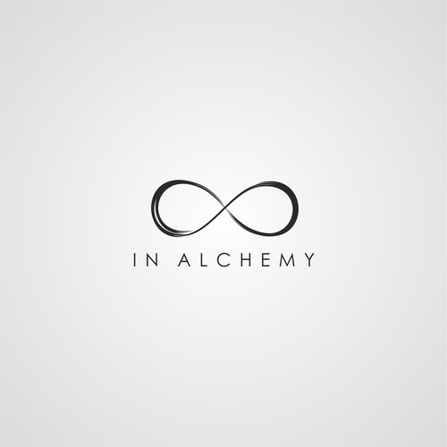 In Alchemy, a biohacking company.