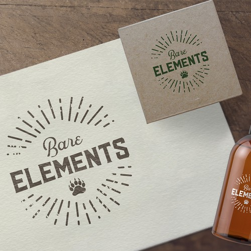 Bare Elements