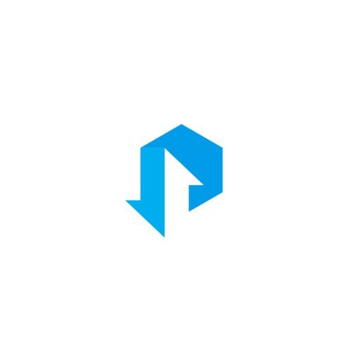 Providence Equity Logo