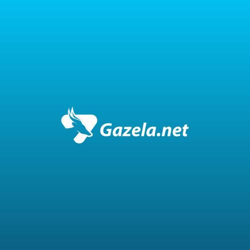 gazela.net
