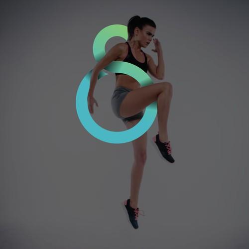 logo number 8