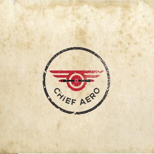 chief aero