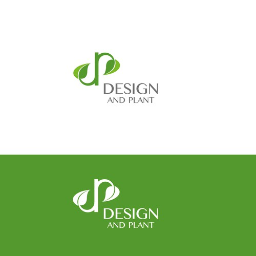 Design and Plant Concept
