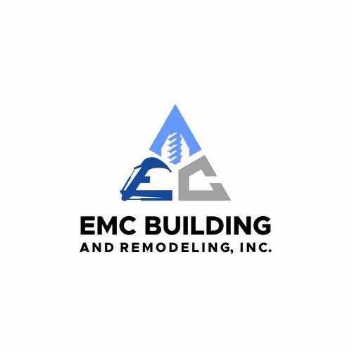 EMC BUILDING