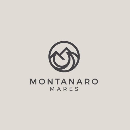 Art and functionality in one logo