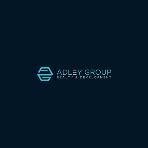 Adley Realty & Development Logo