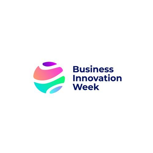 Logo Concept for BIW