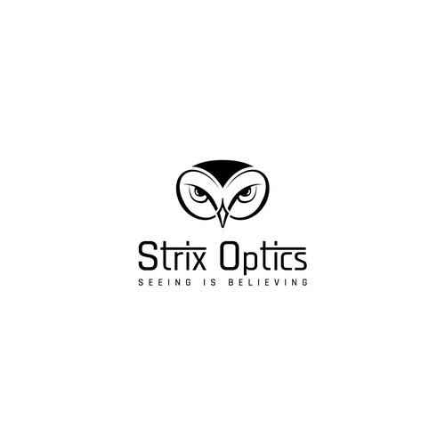 Strix Optics
