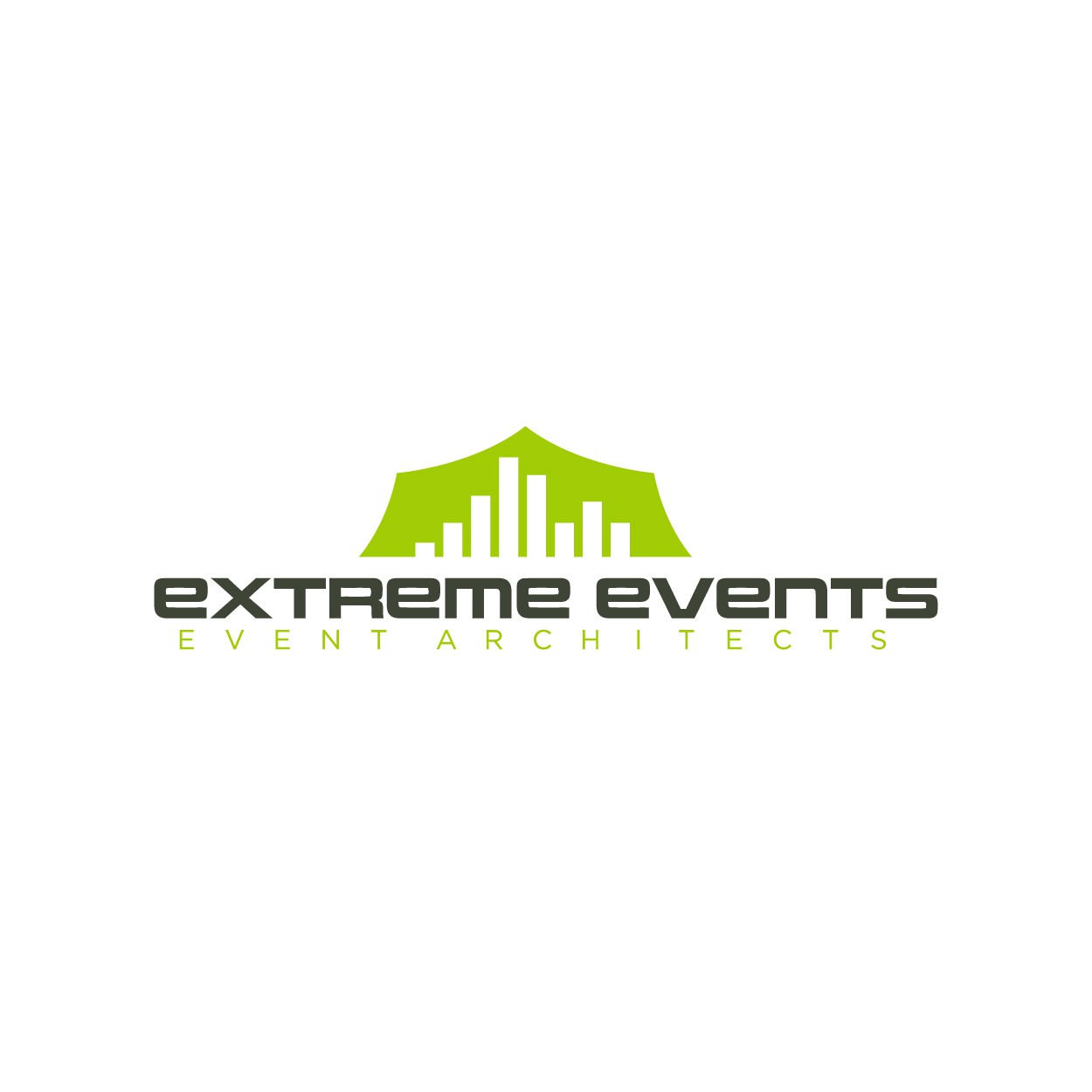 Epic logo needed for Eventing hire company
