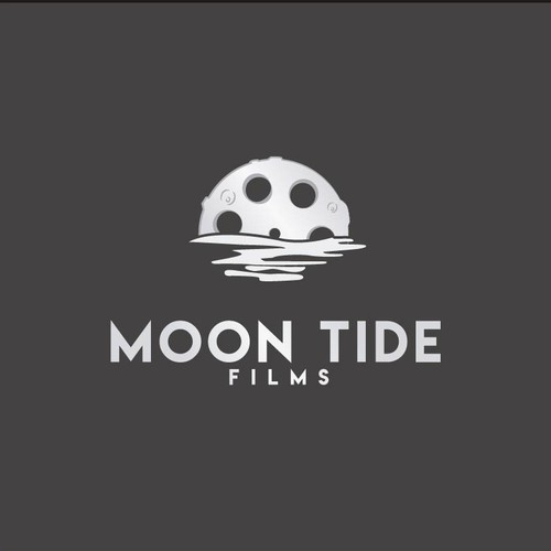 Moon tide films)