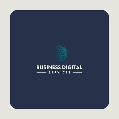 Digital services for small to medium businesses.