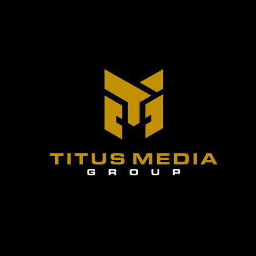 TITUS MEDIA GROUP