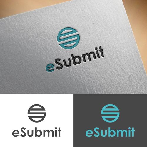 Design a modern image for a simple step-by-step building plan application online platform.