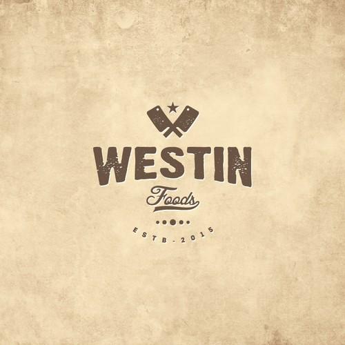 Westin Food