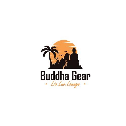 Buddha Gear