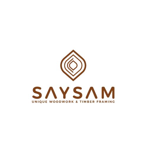 SAYSAM