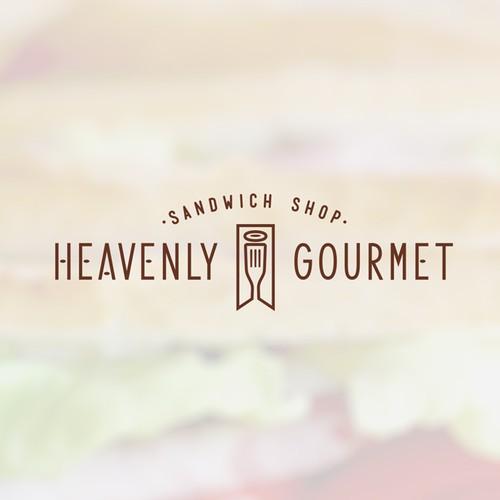 Heavenly Gourmet