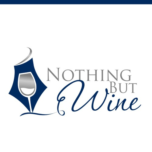 Nothing but Wine