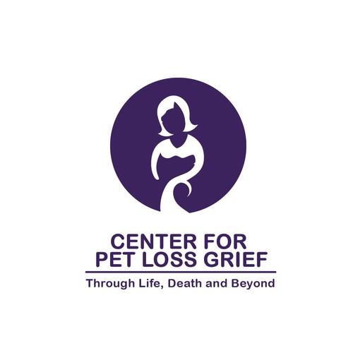 Center for Pet Loss Grief