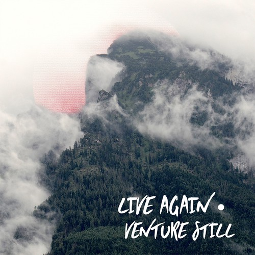 indie cd cover
