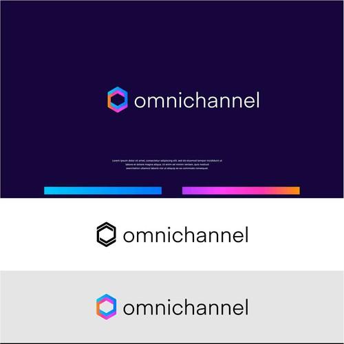 omnichannel logo