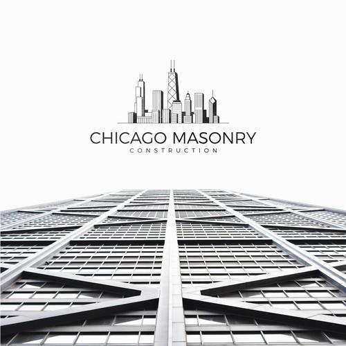 Chicago Masonary Construction