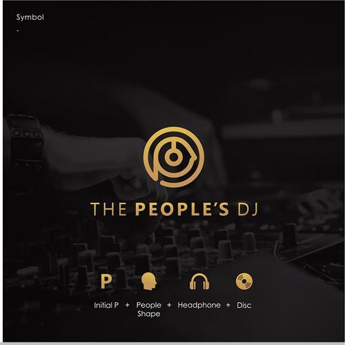 THE PEOPLE'S DJ