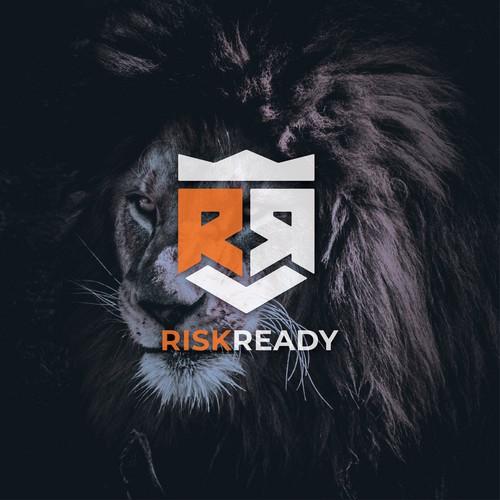 RiskReady