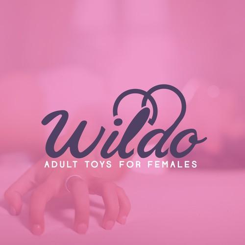 logo design for Wildo