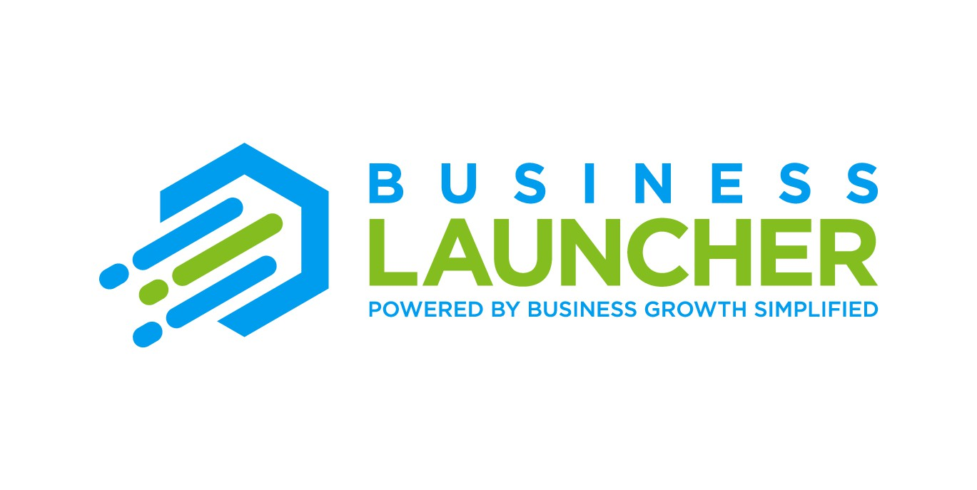 Business Launcher powered by BGS