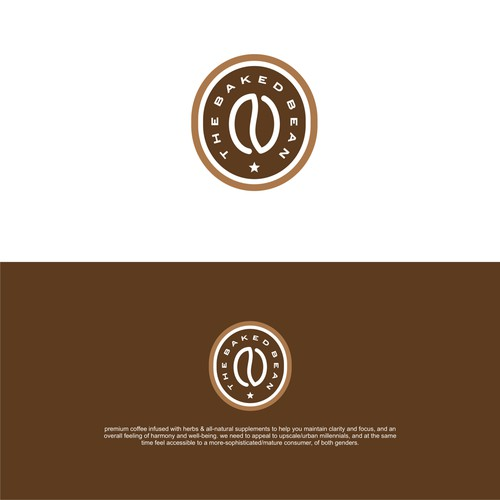 Coffee producers logo
