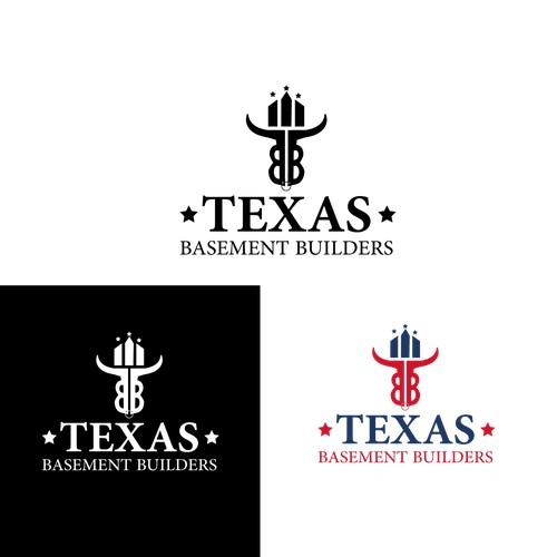 Texas Basement Builders