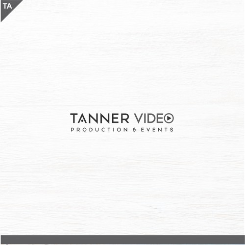 Tanner Video