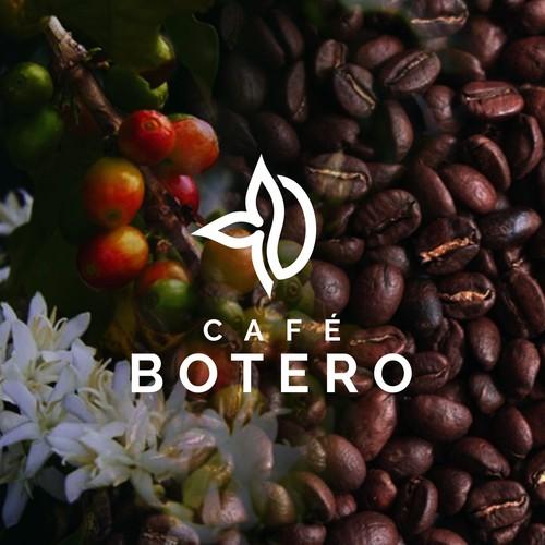 Cafe Botero