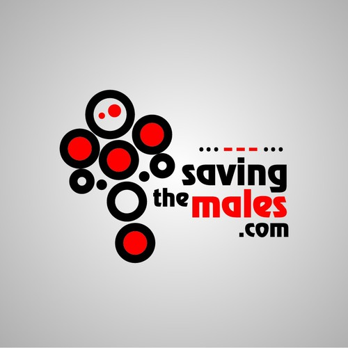 Saving the males