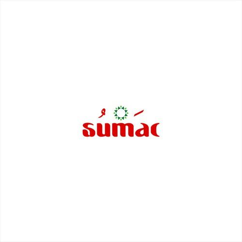 sumac middle eastern restaurant