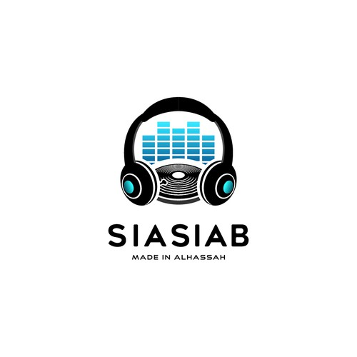 SIASIAB
