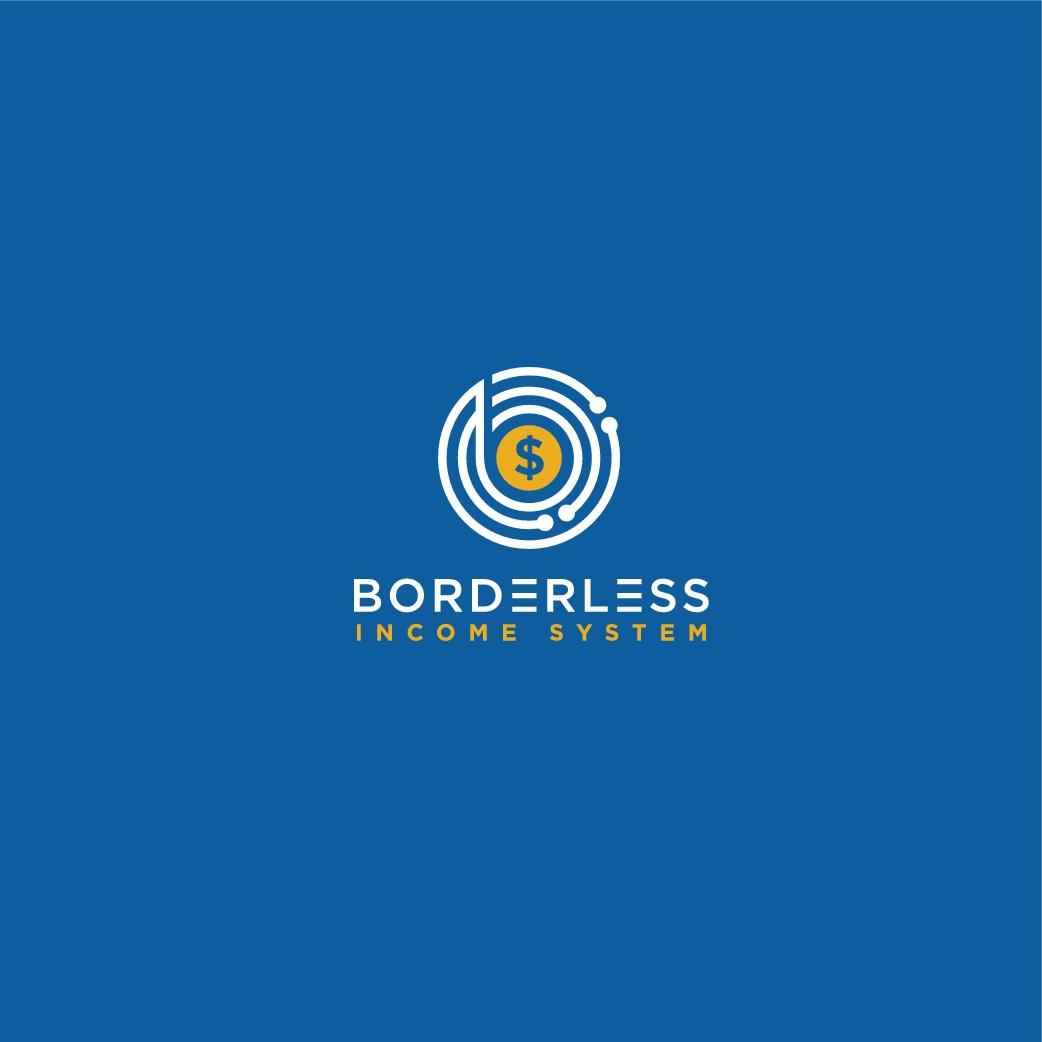Online business training course needs a logo
