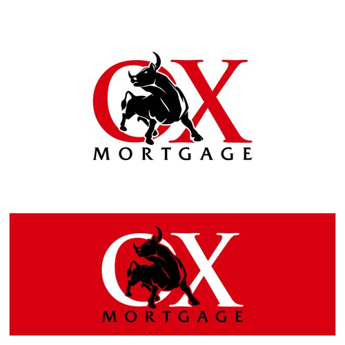 Ox Mortgage