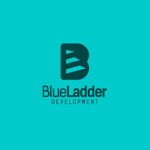 Blue Ladder Development