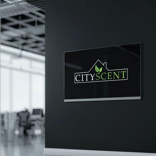 CITY SCENT